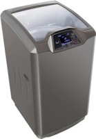 Godrej WT EON 650 PFH 6.5 kg Fully Automatic Top Loading Washing Machine