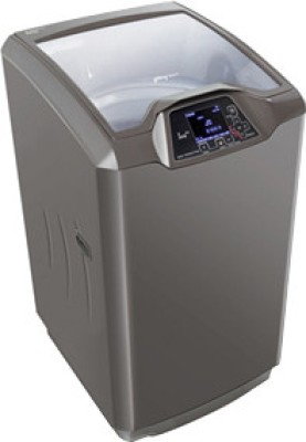 Godrej WT Eon 650 PFH 6.5 Kg Fully-Automatic Washing Machine