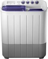 Samsung WT725QPNDMP/XTL 7.2 kg Semi Automatic Top Loading Washing Machine