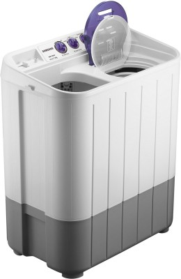 SAMSUNG-WT725QPNDMP/XTL-7.2-Kg-Semi-Automatic-Washing-Machine