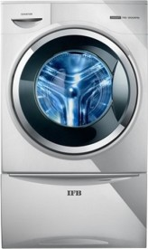 IFB Senator Smart 7Kg Fully Automatic Washing Machine