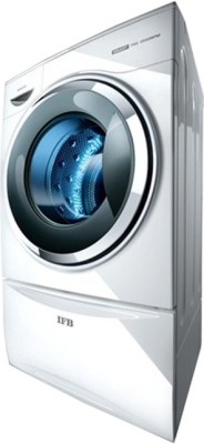 IFB-Senator-Smart-7Kg-Fully-Automatic-Washing-Machine