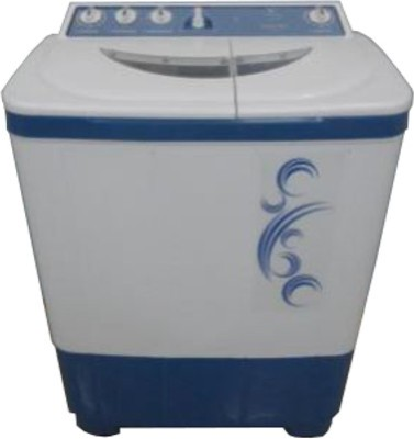 Videocon-7.2-kg-Semi-Automatic-Top-Load-Washing-Machine