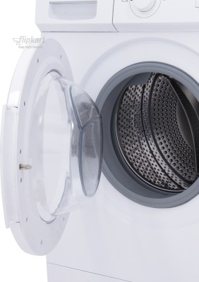 Electrolux 6 kg Fully Automatic Front Load Washing Machine (EF60ERWH)