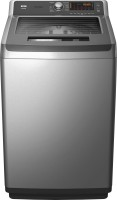 IFB 8 Kg Fully Automatic Top Load Washing Machine (TL 80SDG)