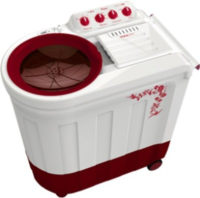 Whirlpool-8-kg-Semi-Automatic-Top-Load-Washing-Machine