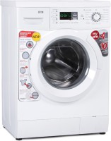 IFB Senorita Aqua VX 6 kg Fully Automatic Front Loading Washing Machine