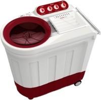 Whirlpool ACE 7.0 TURBO DRY 7 Kg Semi Automatic Top Loading Washing Machine