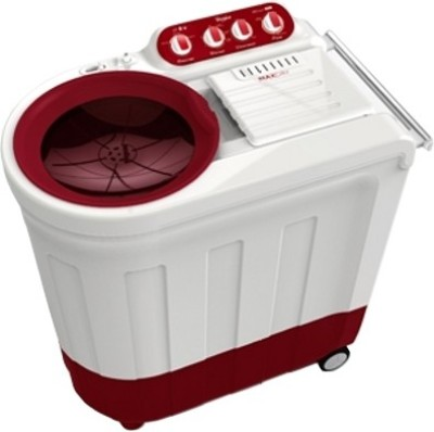 -WhirlpoolACE-Turbo-Dry-7-Kg-Semi-Automatic-Washing-Machine