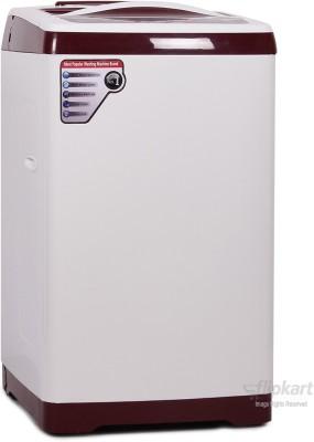 Videocon WM VT62G13-GWA 6.2 Kg Top Loading Washing Machine