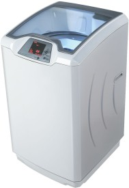 Godrej-6.5-kg-Glitz-WT-Eon-650-PF-Washing-Machine