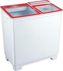 Godrej 8.2 kg Semi Automatic Top Load Washing Machine