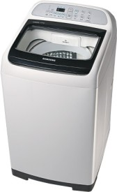SAMSUNG Samsung WA65H4200HA/TL 6.5 Kg Fully Automatic Washing Machine