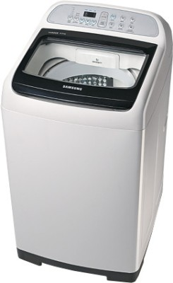 SAMSUNG-Samsung-WA65H4200HA/TL-6.5-Kg-Fully-Automatic-Washing-Machine