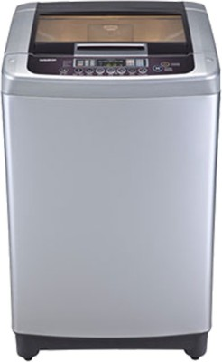 LG T7567TEELR 6.5 Kg Fully Automatic Washing Machine