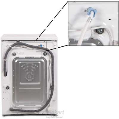 LG-F10B8NDL2-Fully-Automatic-Front-Load-6-Kg-Washing-Machine