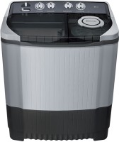 LG P9562R3S 8.5 kg Semi Automatic Top Loading Washing Machine
