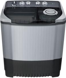 LG P9562R3S 8.5 Kg Semi Automatic Washing Machine