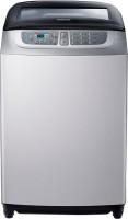 Samsung WA90F5S4QTA/TL 9 kg Fully Automatic Top Loading Washing Machine