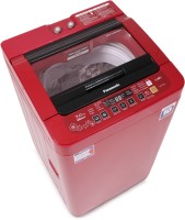 Panasonic F70H6DRB 7 kg Fully Automatic Top Loading Washing Machine