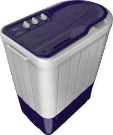 Whirlpool 6 kg Semi Automatic Top Load Washing Machine