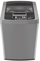LG T7208TDDLH 6.2 kg Fully Automatic Top Loading Washing Machine