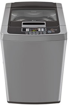LG T7208TDDLH 6.2 Kg Fully-Automatic Washing Machine