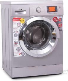 IFB Senator Aqua SX 8KG Automatic 8 kg Washing Machine