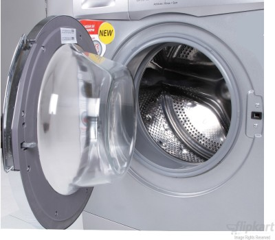 IFB 7 kg Fully Automatic Front Load Washing Machine (Elite Aqua SX)