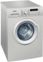 Siemens WM10B26SIN