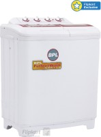 BPL BS75 7.5 kg Semi Automatic Top Loading Washing Machine