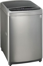 LG 17 kg Fully Automatic Top Load Washing Machine