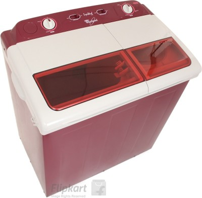 Whirlpool-SUPERWASH-I-65-6.5-kg-Semi-Automatic-Washing-Machine