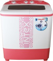 Intex WMS65ST 6.5 kg Semi Automatic Top Loading Washing Machine