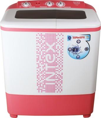 View Intex 6.5 kg Semi Automatic Top Loading Washing Machine  Price Online