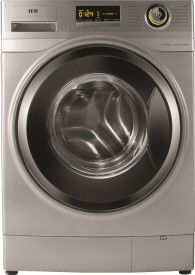 IFB 7.5 kg Fully Automatic Front Load Washing Machine