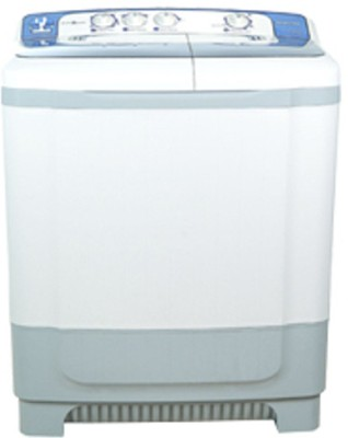 SAMSUNG-Samsung-WT9505EG-7.5-Kg-Semi-Automatic-Washing-Machine
