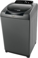 Whirlpool Stainwash Ultra UL65H 6.5 kg Fully Automatic Top Loading Washing Machine