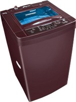 Godrej GWF 650 FC Car 6.5 kg Fully Automatic Top Loading Washing Machine