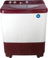 Electrolux WM ES72USMR-FKA 7.2 kg Semi Automatic Top Loading Washing Machine