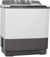LG P9562R3SA 8.5 kg Semi Automatic Top Loading Washing Machine
