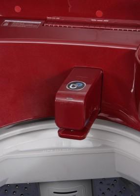 Godrej-U-Sonic-WT-Eon-650-PHU-6.5-Kg-Automatic-Washing-Machine