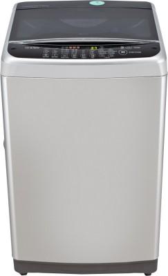 LG T8068TEEL1 7 Kg Fully Automatic Washing Machine