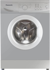 Panasonic-6-kg-Fully-Automatic-Front-Load-Washing-Machine