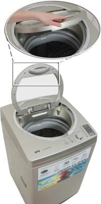 IFB TL75RCH 7.5 Kg Fully Automatic Washing Machine