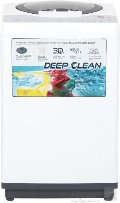 IFB TL-RDW 6.5 kg Aqua Fully Automatic Washing Machine