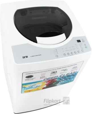 IFB TL-RDW 6.5 kg Aqua Fully Automatic Washing Machine