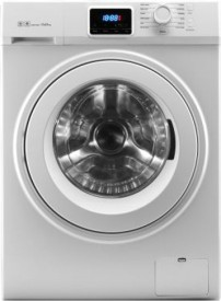 Lloyd-7-kg-Fully-Automatic-Front-Load-Washing-Machine