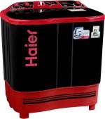Haier XPB 68 114D