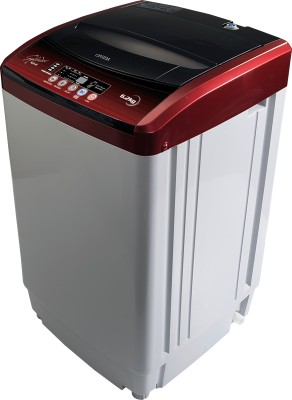 Onida 6.2 kg Fully Automatic Top Load Washing Machine (WO62TSPLDD1)
